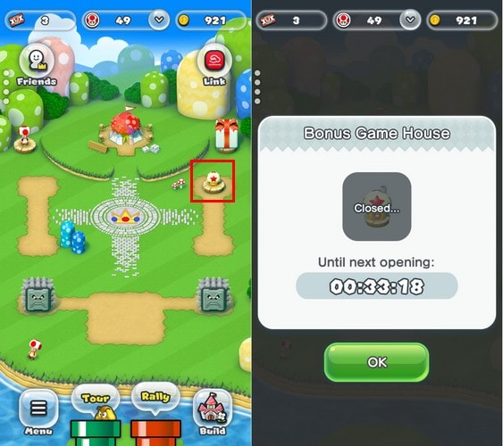 8 consejos y trucos para dominar la GameSuper Mario Run es adictivo. Si no puedes superar ese nivel, aquí tienes algunos consejos y trucos para dominar el juego.