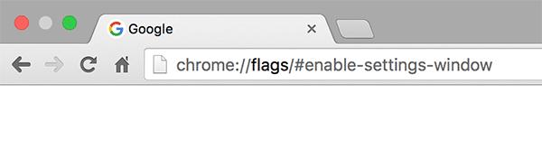 Cómo abrir la configuración de Google Chrome en una ventana nueva[Consejos rápidos] ¿Quieres que la configuración de Google Chrome se abra en una ventana nueva en lugar de en una nueva pestaña? Este consejo rápido le mostrará cómo hacerlo modificando una bandera.
