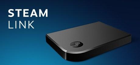 Cómo configurar Steam Link para obtener el mejor rendimientoEl Steam Link es un gran dispositivo para transmitir juegos a tu televisor, pero el proceso de configuración puede ser un poco complicado. He aquí cómo puede configurar Steam Link para obtener el mejor rendimiento.