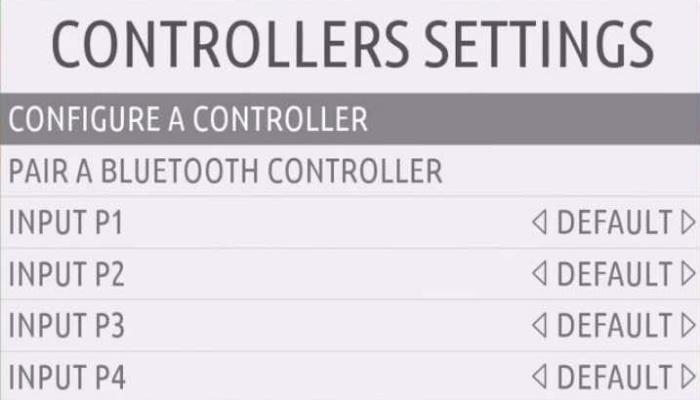 Cómo instalar y configurar RecalBox en Raspberry PiRecalBox es un sistema operativo que incluye una amplia variedad de consolas de videojuegos, sistemas arcade y PCs. Esta guía explica los pasos para instalar y configurar RecalBox en un Pi de Frambuesa.