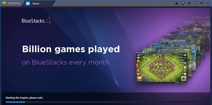 Cómo jugar a los juegos de Android en un PCDo de pantalla completa, tienes un juego favorito de Android que deseas jugar en un PC de pantalla completa? Estas son algunas de las formas en las que puedes jugar a tus juegos favoritos de Android en un PC.