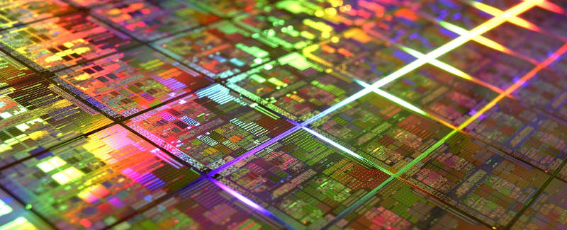 Cómo una tarjeta MicroSD puede almacenar hasta 400 GB de DataSanDisk anunció una capacidad de almacenamiento masivo de 400 GB de tarjeta microSD. Así es como funciona, y la posibilidad de conseguir un almacenamiento aún mayor.