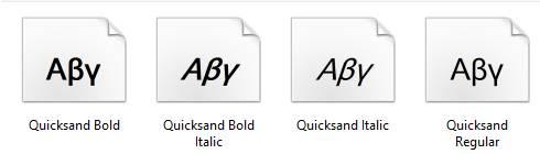MTE Explica: OpenType o TrueType, ¿qué debería utilizar? se pregunta sobre la diferencia entre OpenType y TrueType? Este artículo explica la diferencia entre estos dos formatos de fuente más comunes para ayudarle a elegir el que mejor se adapte a sus necesidades.