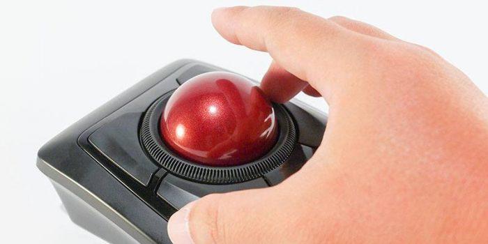 Por qué necesita un ratón con trackballLa gran mayoría de los usuarios de ordenadores se las arreglan con un ratón estándar, pero a unos pocos les encantan los trackballs. Si se pregunta si necesita un ratón con trackball, estas son las razones por las que un ratón con trackball es la herramienta perfecta para usted.