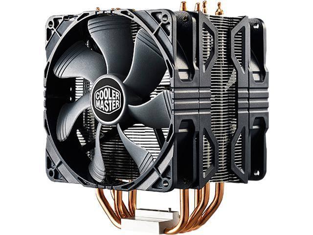 ¿Qué es un disipador térmico? La mayoría de la gente no ha oído hablar del disipador térmico y no sabe lo que hace. Aquí le explicaremos qué es el disipador térmico y le mostraremos por qué es importante que cada PC tenga uno.