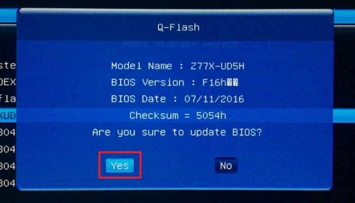 Cómo actualizar el BIOS de su PC (y por qué podría querer hacerlo)Por lo general, el BIOS de un PC no necesita actualizarse con mucha frecuencia, excepto cuando tiene problemas con el hardware. A continuación se muestra cómo puede actualizar el BIOS de su PC.