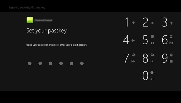 Cómo limitar el tiempo de pantalla en Xbox OneIn Xbox One ahora puede establecer un límite de tiempo para sus hijos para que no se vuelvan adictos a la pantalla. Aprende a limitar el tiempo de pantalla en Xbox One.