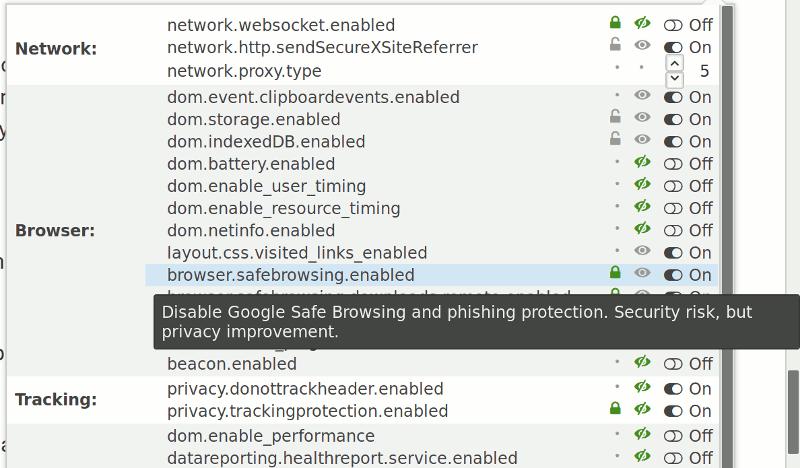 El complemento imprescindible de Firefox para proteger tu privacidad en líneaLa privacidad es la principal preocupación para casi cualquier usuario de ordenador. Para proteger la privacidad en Firefox sin ser demasiado técnico, vale la pena intentarlo.