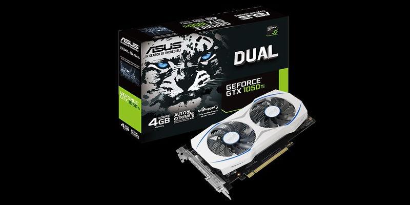 GPUs AMD vs. Nvidia: La guerra entre AMD y Nvidia ha durado mucho tiempo. En este artículo de AMD vs. nVidia, averigüemos quién es el vencedor en la batalla de las GPUs.