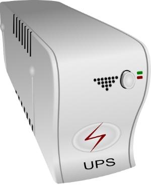 Los cortes de energía y las sobretensiones pueden dañar mi PC.... Tanto los cortes de energía como las sobretensiones pueden tener un efecto devastador en su PC. Si se encuentra en un lugar propenso a sufrir un corte de suministro eléctrico, esto es lo que necesita saber para proteger su PC.