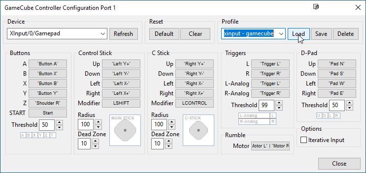 The Ultimate Guide To Dolphin EmulatorUtilizando el Dolphin Emulator puedes llevar tus juegos de GameCube y Wii al siguiente nivel. Lea este artículo para aprender todo lo que necesita saber.