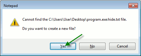 ¿Qué son las secuencias de archivos y cómo hacer buen uso de ellos? [Explicación]
