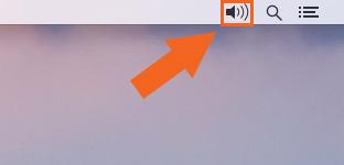 Cambiar rápidamente entre las salidas de audio en macOS y Windows[Sugerencia rápida]