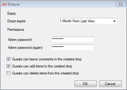 Cómo subir archivos adjuntos a Gmail desde el escritorio y archivarlos en un servicio de alojamiento de archivos