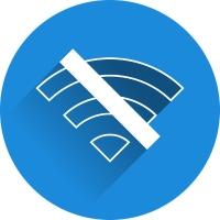 Los beneficios de la tecnología WiFi móvil y quién es el mejorPara cuando estás en movimiento y no tienes conexión a Internet, la tecnología WiFi móvil se vuelve útil. Conozca los beneficios de la tecnología WiFi móvil aquí.