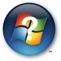 Preguntas y respuestas de Windows: Deshabilitar Metro Desktop, cuenta de correo electrónico pirateada, correo electrónico de copia de seguridad de Outlook y más.... (Semana 10)