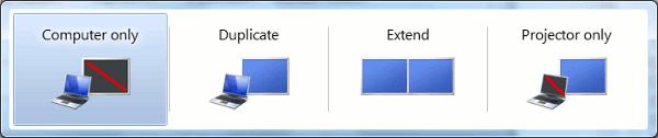 Preguntas y respuestas de Windows: No hay conectividad inalámbrica, error BSOD, Windows atascado en el despertar y muchos más.... (Semana 13)