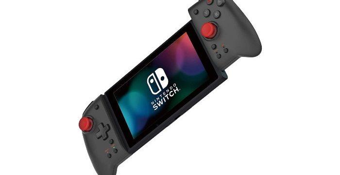Mejores alternativas para Nintendo Switch Joy-Con