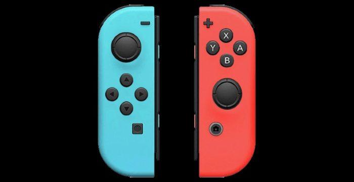 Cómo conservar la vida de la batería del mando de tu Nintendo