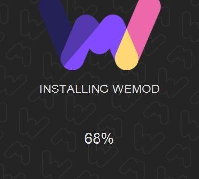 Cómo hacer trampas de forma segura en tus juegos con WeMod