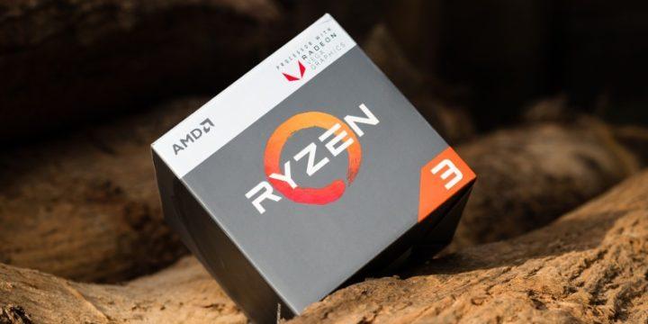 Cómo elegir CPU de AMD