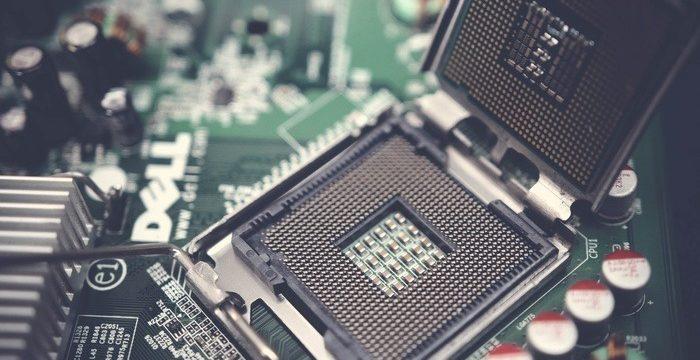 ¿Qué afecta al rendimiento de la CPU? Todo lo que necesitas saber